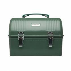 Lunch box Classic 9,4 L en...